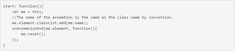 листинг кода